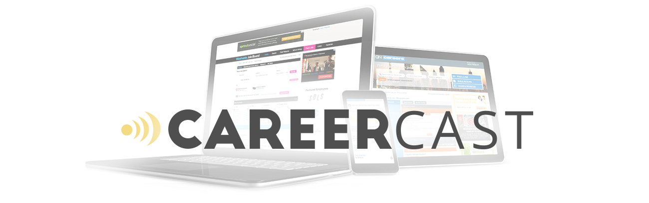 Careercast Job Board Technology Solutions