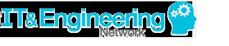 Diversity & Bilingual Network