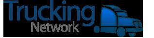 Trucking Network